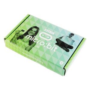 画像1: Micro:Bit Go