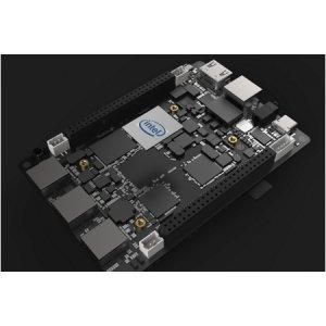 画像2: LattePanda Alpha 864 (Win10 Pro アクティベートなし) / Tiny Ultimate Windows / Linux デバイス