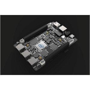 画像3: LattePanda Alpha 864 (Win10 Pro アクティベートなし) / Tiny Ultimate Windows / Linux デバイス