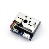 Dust Sensor