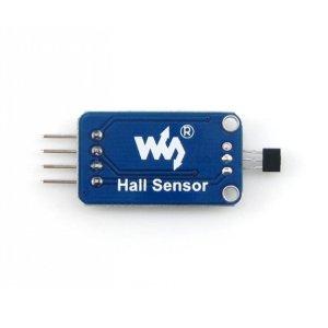 画像4: Hall Sensor