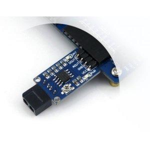 画像4: Infrared Reflective Sensor