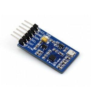 画像2: 10 DOF IMU Sensor (B)