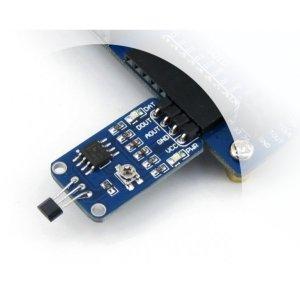 画像3: Hall Sensor