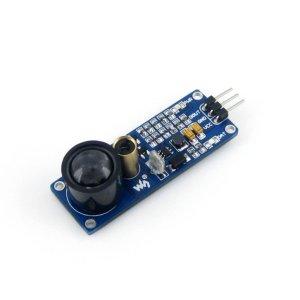画像1: Laser Sensor