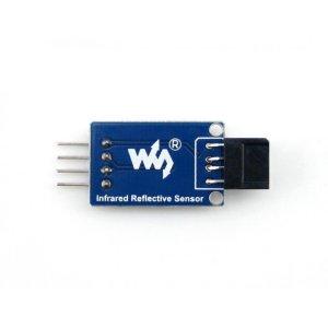 画像3: Infrared Reflective Sensor