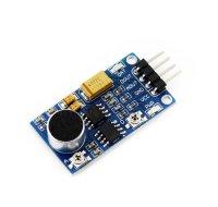 Sound Sensor - 音センサー