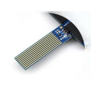 画像4: Liquid Level Sensor - 液体レベルセンサー