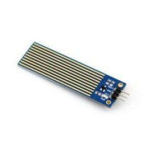 画像1: Liquid Level Sensor - 液体レベルセンサー