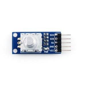 画像2: Rotation Sensor - 回転センサー