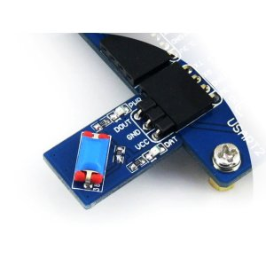 画像4: Tilt Sensor - 傾斜センサー