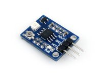 UV Sensor - 紫外線センサー