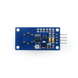 画像3: MQ-2 Gas Sensor - ガスセンサー