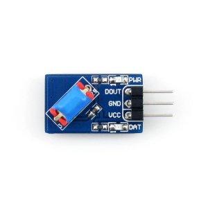 画像2: Tilt Sensor - 傾斜センサー