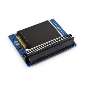 画像3: 1.8inch colorful display module for micro:bit, 160x128