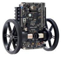 Pololu Balboa 32U4 倒立振子ロボットキット(モータ、ホイール別売り)