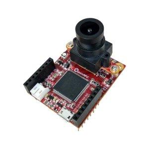 画像1: OpenMV カメラ H7