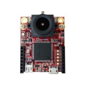 画像3: OpenMV カメラ H7