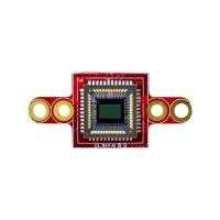 OpenMV グローバル・シャッター・カメラモジュール