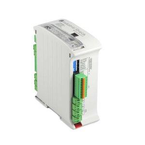 画像2: PLC Arduino ARDBOX 20 I/Os リレー HF