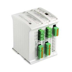 画像2: M-DUINO PLC Arduino イーサネット 38AR I/Os アナログ/デジタル/リレー プラス