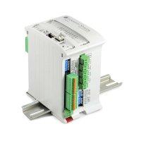 M-DUINO PLC Arduino イーサネット 19R I/Os リレー/アナログ/デジタル プラス