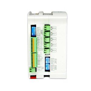 画像2: M-DUINO PLC Arduino イーサネット 19R I/Os リレー/アナログ/デジタル プラス