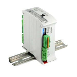 画像1: PLC Arduino ARDBOX 20 I/Os リレー HF