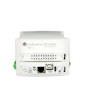 画像3: M-DUINO PLC Arduino イーサネット 19R I/Os リレー/アナログ/デジタル プラス