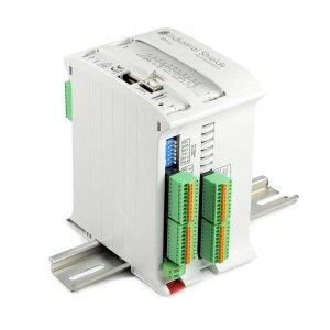 画像1: M-DUINO PLC Arduino イーサネット 21 I/Os アナログ/デジタル プラス