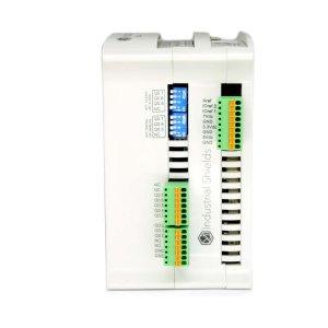 画像2: M-DUINO PLC Arduino イーサネット 21 I/Os アナログ/デジタル プラス