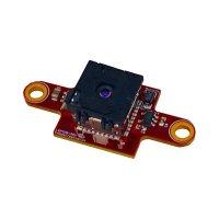 OpenMV FLIR Lepton アダプタモジュール