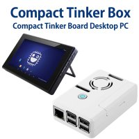 Compact Tinker Box LCDセット