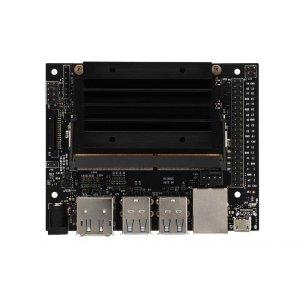 画像5: NVIDIA Jetson Nano B01スターターキット(32GB)