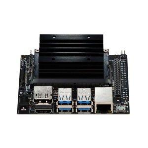 画像4: NVIDIA Jetson Nano B01スターターキット(32GB)