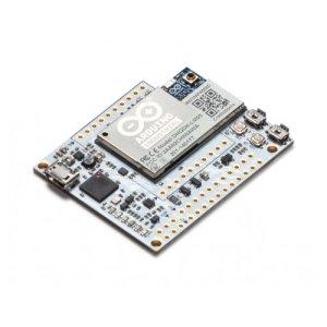 画像1: Arduino Industrial 101