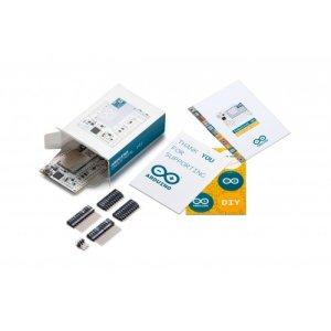 画像2: Arduino Industrial 101