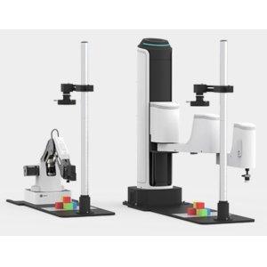 画像3: DOBOT Robot Vision Kit