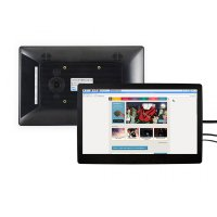 11.6 HDMI LCD(H) (with case) 1920x1080, IPS
