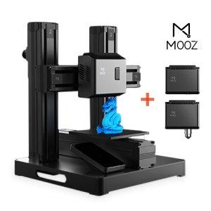 画像1: DOBOT MOOZ-2 Plus