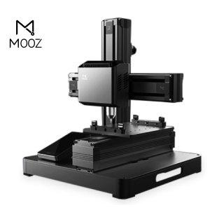 画像1: DOBOT MOOZ 1-Z ベーシックセット