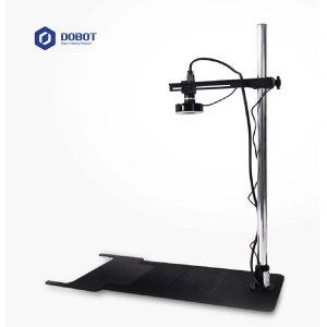 画像2: DOBOT Robot Vision Kit