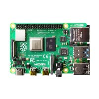 Raspberry Pi4 Model B(本体)