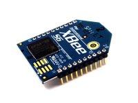 XBee Wi-Fi PCB Antenna - S6