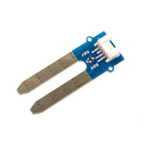 画像1: Grove - Moisture Sensor