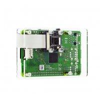 Raspberry Pi3 AIカメラ スターターキット (Actcast対応版)