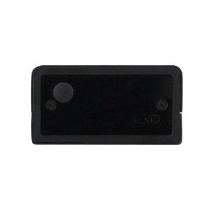 画像4: Micro Control Box (Raspbery Pi版)