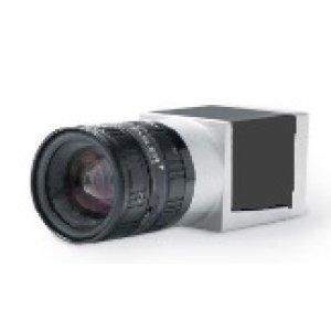 画像2: 産業用カメラ(GigE)-SOFIXCAN Ω Eye Plus用オプション