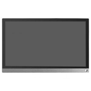 画像2: 15.6inch ケース付きタッチモニター, 1920×1080 Full HD, IPS, HDMI/Type-C