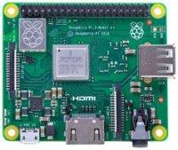 Raspberry Pi3 A+